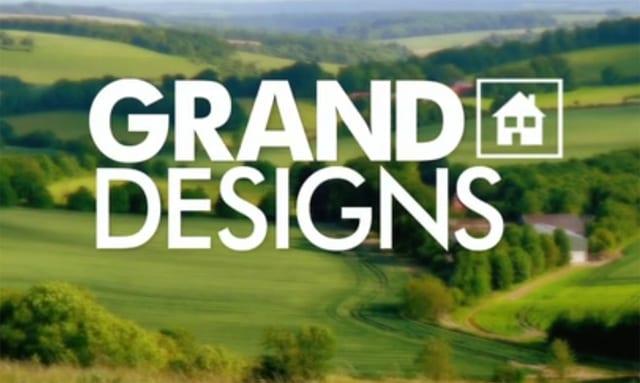 The Grand Designs Conundrum